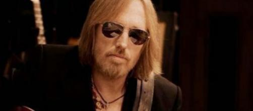 Tom Petty autopsy results reveals shocking cause of death. [Image credit: Tom Petty Official Facebook]