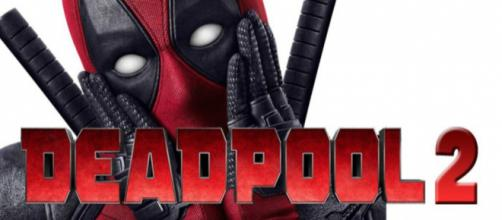 Wade Wilson presenta el nuevo teaser de Deadpool 2