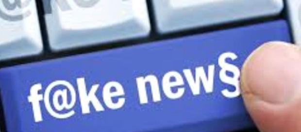 Comunicazione. L'amara verita' sulle notizie false