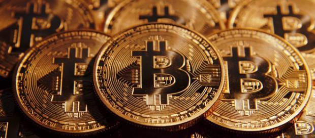 Su eBay si potrà pagare in Bitcoin?