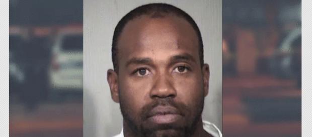 Homem é preso acusado de vários assassinatos