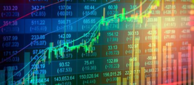 India indices end higher (Image Credit: geralt/Pixabay)