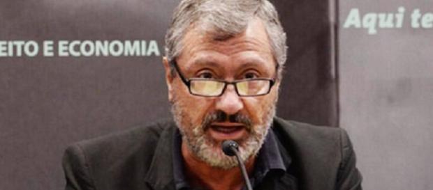 Ministro da Justiça, Torquato Jardim, se manifestou sobre o julgamento do ex-presidente Lula
