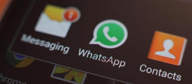WhatsApp rivoluzionerà letteralmente la gestione dei gruppi