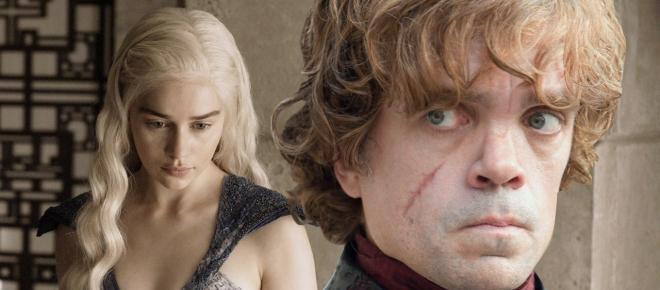 Final de Game of Thrones em 2019? Dinkage diz que sim