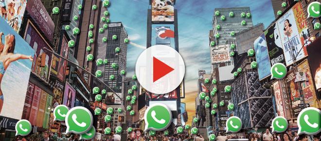 Conheça o WhatsApp Business, app para micro e pequenas empresas