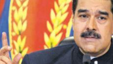 La incógnita de Venezuela en el 2018