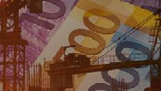 Lector japonés de crédito mantiene calificación de grado de inversión Filipinas