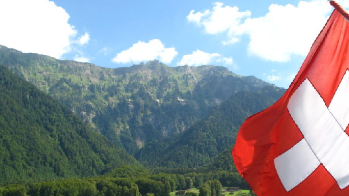 Agenzia Lavoro Svizzera : Offerte di lavoro in svizzera nuove opportunità