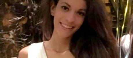 ANTENA 3 TV | El caso 'Diana Quer' se cierra de la peor forma tras ... - antena3.com