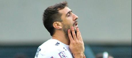Primeira temporada do argentino no Morumbi foi de altos e baixos