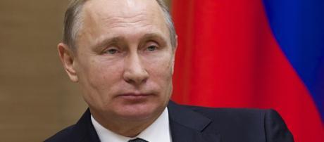 Putin aspira a un cuarto mandato de Rusia - elblasfemo.com