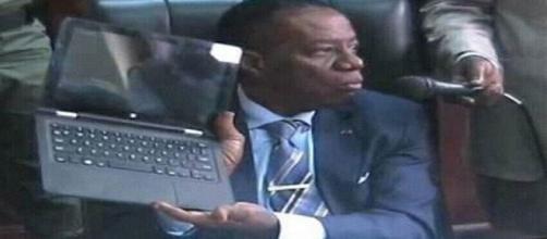 Cameroun-Promesse du chef de l'Etat : Bientôt le bateau des 500 ... - 237actu.com