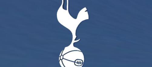 Ce footballeur de Tottenham va rejoindre le Benevento !