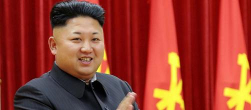 Corée : Une paix possible entre Nord et Sud ?