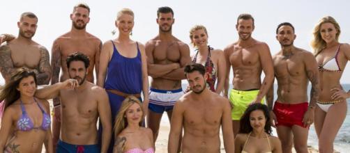 Deux candidats de La Villa des Coeurs Brisés 3 au casting de ... - melty.fr