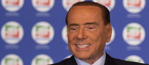 Ecco perchè Berlusconi è da sempre sulla cresta dell'onda della politica
