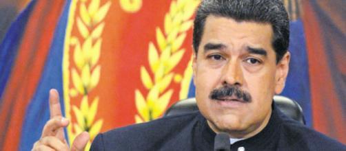 Elecciones de alcaldes en Venezuela | ELESPECTADOR.COM - elespectador.com