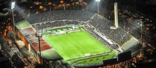 Fiorentina - Inter: probabili formazioni