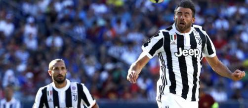 Juventus, ecco come i bianconeri hanno trascorso il cenone di Capodanno