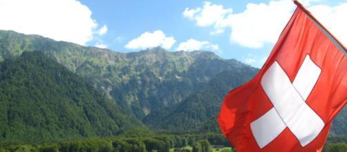Lavoro in Svizzera, dove cercarlo e come candidarsi