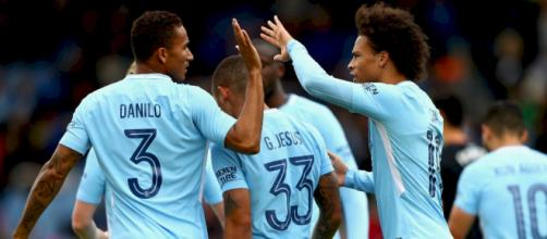 Manchester City x Watford: como assistir ao vivo na TV