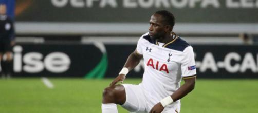 Moussa Sissoko pourrait revenir en Ligue 1 !