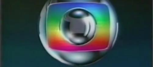 Novamente a Rede Globo termina o ano no lucro