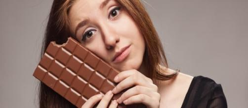O chocolate pode acabar em 30 anos, segundo especialistas.