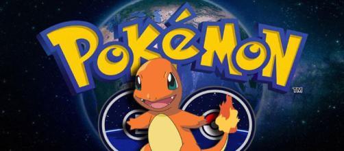 Pokémon GO: este truco hará a tu Charmander sumamente poderoso ... - peru.com