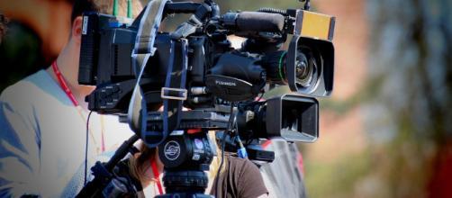 Sarà battaglia per i diritti tv della Serie B.