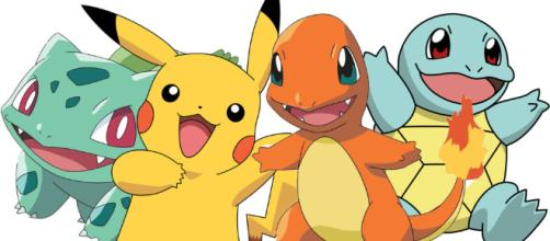 Who Owns Pokemon, Anyway? It's Complicated. | TouchArcade - toucharcade.com