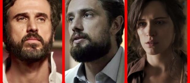 Em ''O Outro Lado do Paraíso'', segredos são revelados e Clara agirá