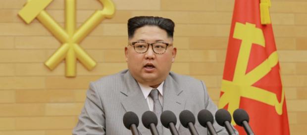 en Corea. Corea del Sur propone a Pyongyang conversaciones al más ... - cambio16.com