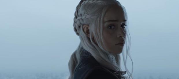 """Game of Thrones"""" : qui va mourir dans les prochains épisodes ? - rtl.fr"""