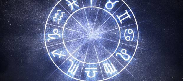 Horoskop – Connyswelt.de - connyswelt.de
