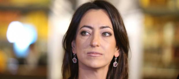 Mulher de Sérgio Moro deixa mensagem de fim de ano e atinge petistas. (Foto Reprodução).