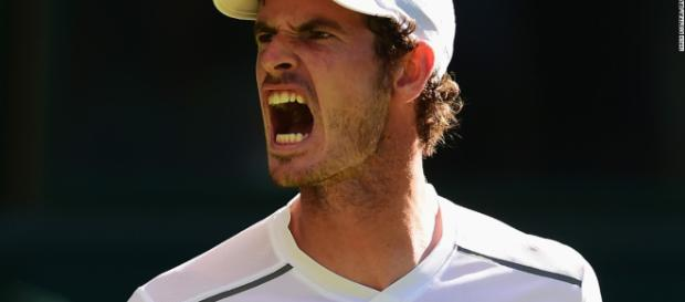 Murray podría necesitar una operación por lesión que lo ha mantenido alejado desde Wimbledon
