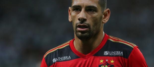 Quais serão os próximos passos de Diego Souza em sua carreira?