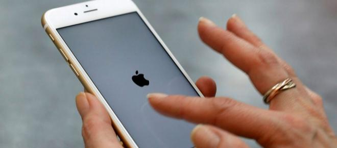 iPhone slowdown: Apple facing class actions and criminal charges