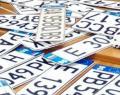 Risalire all'intestatario di un'auto: come farlo con la targa e l'idea dagli USA