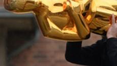 Oscar: Divulgada a lista oficial dos indicados de 2018