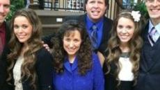 Turpin parents copied 'Counting On' Duggars, Kate Gosselin for reality TV show