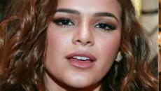 Após criticarem Bruna Marquezine, Marina Ruy Barbosa defende a atriz e mita