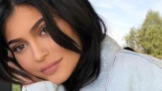 Kylie Jenner is getting her house ready for arrival of new baby