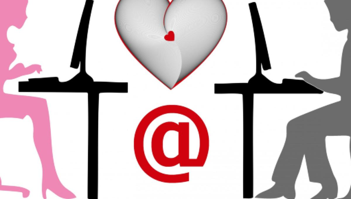 internet dating good or bad