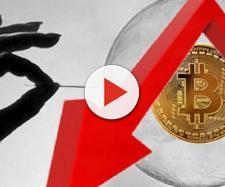 Bitcoin resiste firma às críticas