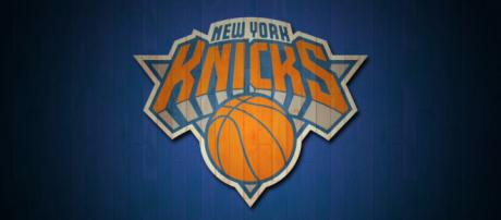 The Knicks look to sweep the season series with the Lakers on Sunday. Image Source: Flickr   Michael Tipton