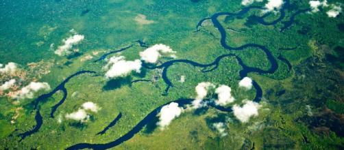15 curiosidades sobre el planeta Tierra - Culturizate - culturizate.com