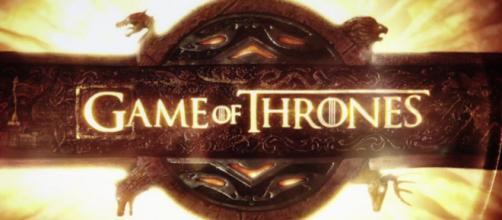 """A série """"Game of Thrones"""", da HBO é o maior sucesso atual da televisão."""
